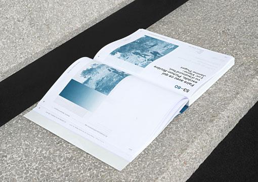 nouveau document n°1 41_DSC_8779